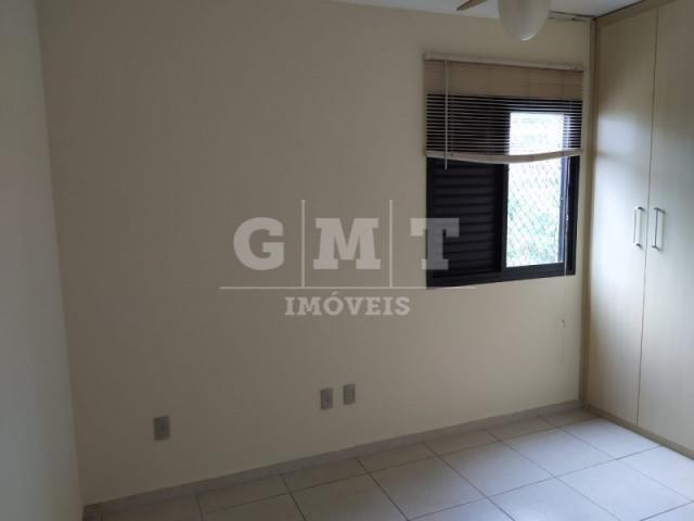 Apartamento para alugar com 3 dormitórios cod:AP2525 - Foto 7