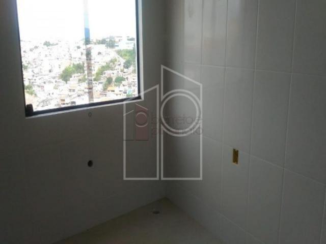 Loja comercial para alugar em Jardim america iii, Varzea paulista cod:L4353 - Foto 4