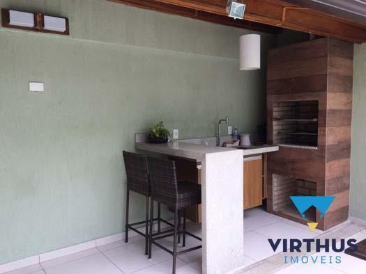 Cobertura, 2 quartos (1suíte), est bananal, freguesia - Foto 13