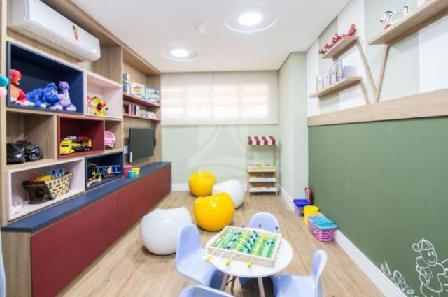 Apartamento à venda com 3 dormitórios em Jardim palma travassos, Ribeirão preto cod:58744 - Foto 10