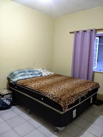Casa 3 quartos com piscina Temporada Cabo frio - Foto 6