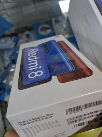 Vendo smartphones - Foto 3