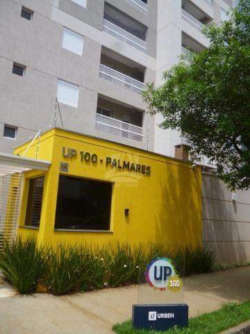 Apartamento à venda com 2 dormitórios cod:58747 - Foto 2