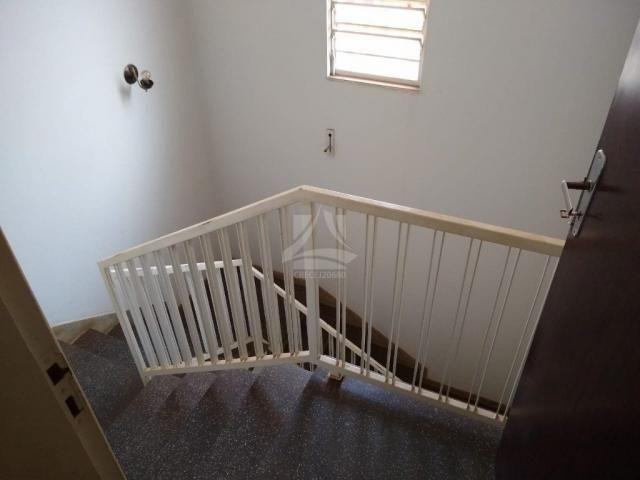 Casa à venda com 3 dormitórios em Sumarezinho, Ribeirão preto cod:58755 - Foto 4