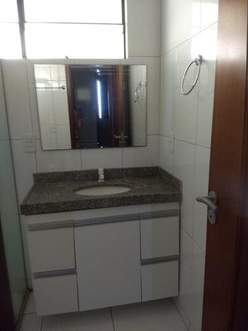 Apartamento alugar 3 quartos na Ponta do Farol - Foto 10