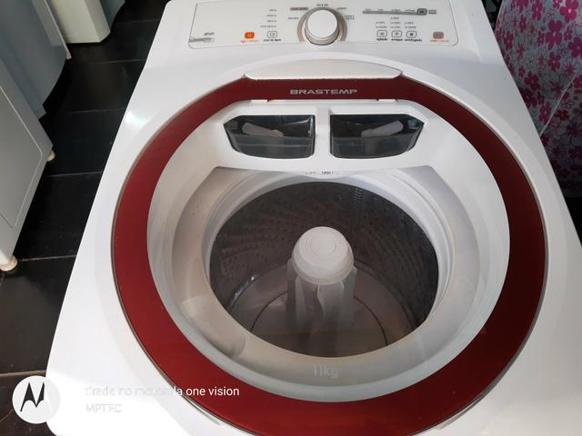 Assistência técnica máquina de lavar - Foto 2