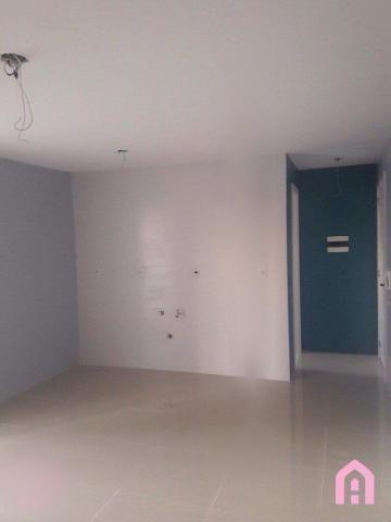 Apartamento à venda com 1 dormitórios em Jardim do shopping, Caxias do sul cod:2779 - Foto 3