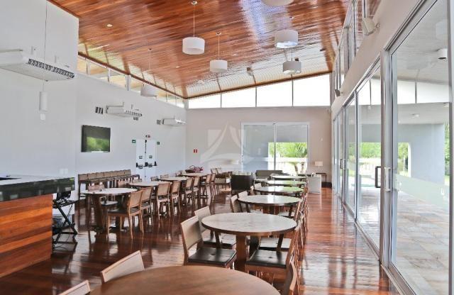 Casa de condomínio à venda com 5 dormitórios em Alphaville, Ribeirão preto cod:52331 - Foto 5