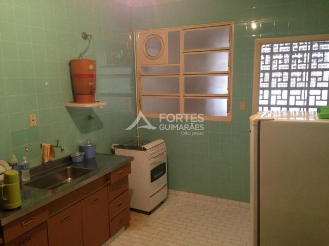 Apartamento à venda com 3 dormitórios em Centro, Ribeirão preto cod:58801 - Foto 3