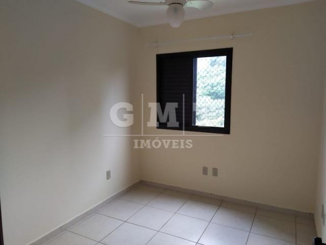 Apartamento para alugar com 3 dormitórios cod:AP2525 - Foto 9