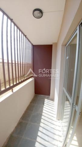 Apartamento à venda com 2 dormitórios em Jardim arlindo laguna, Ribeirão preto cod:58808 - Foto 8