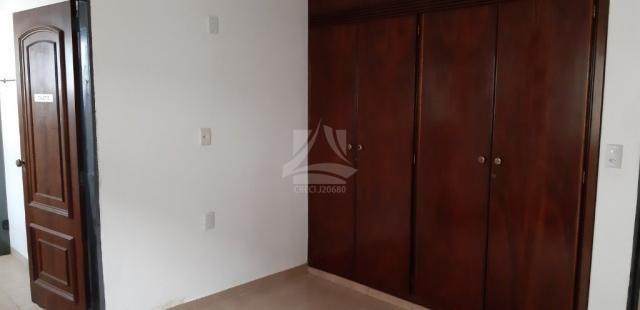 Casa à venda com 4 dormitórios em Jardim sumaré, Ribeirão preto cod:57577 - Foto 16