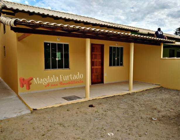 Cód: JS 2271, excelente casa no centro, em Unamar - Cabo Frio - Foto 13