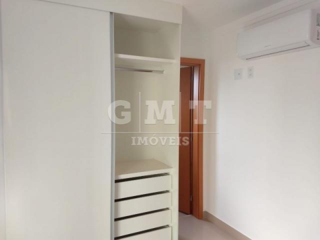 Apartamento para alugar com 2 dormitórios em Nova aliança, Ribeirão preto cod:AP2556 - Foto 12
