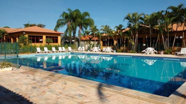 Casa de condomínio à venda com 4 dormitórios cod:58700 - Foto 3