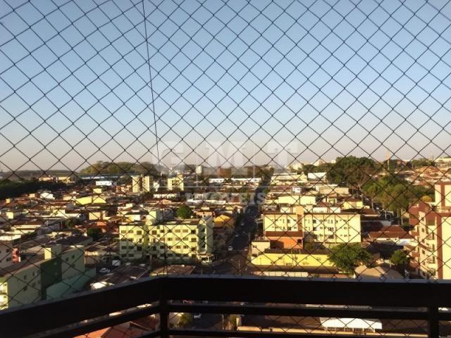 Apartamento para alugar com 3 dormitórios em Iguatemi, Ribeirão preto cod:AP2554 - Foto 19
