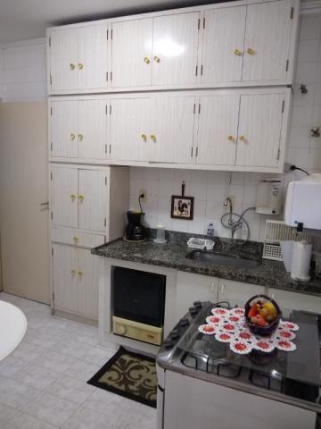 Apartamento para alugar com 2 dormitórios em Boqueirão, Santos cod:AP00706 - Foto 14
