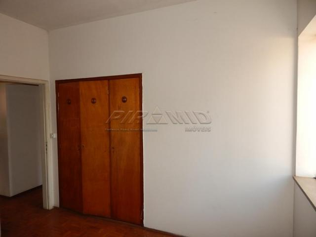 Apartamento para alugar com 3 dormitórios em Centro, Ribeirao preto cod:L181034 - Foto 14