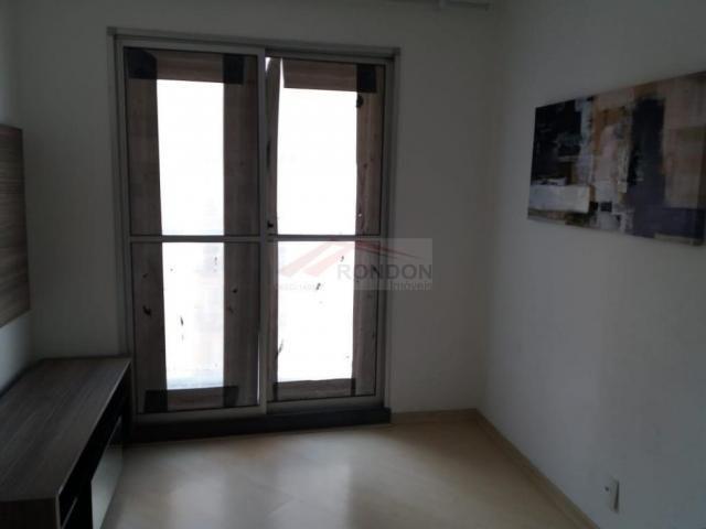 Apartamento para alugar com 2 dormitórios em Vila endres, Guarulhos cod:AP0322 - Foto 17