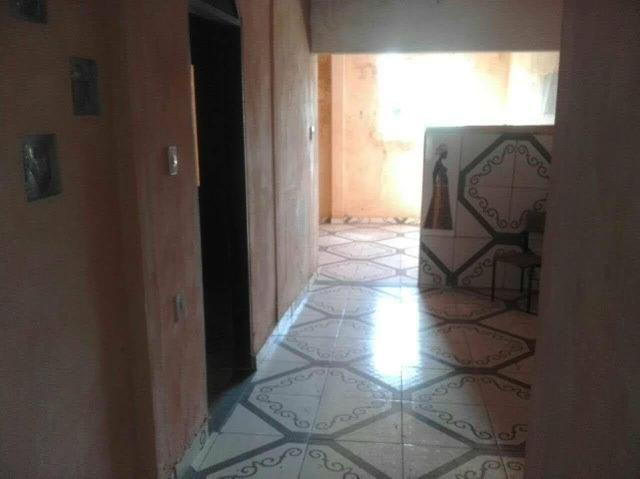 Vende ou troca-se uma casa em Celular * - Foto 2
