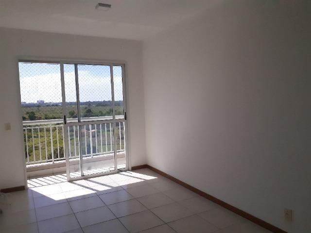 LH - Oportunidade ! Apto 3 quartos e suite 2 vagas de garagens/ sol da manha/happy Days - Foto 16
