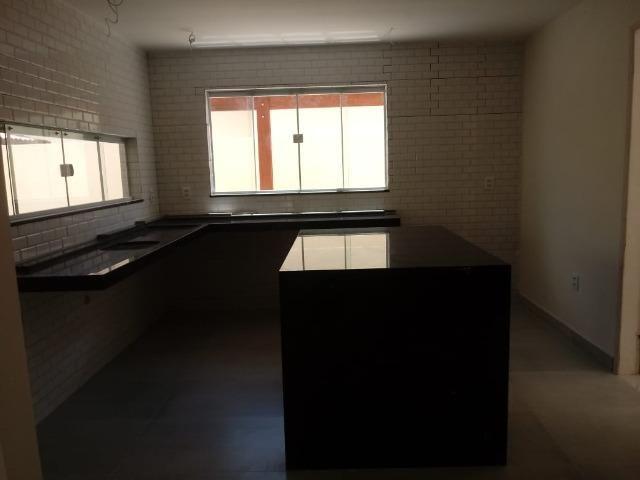 Imóvel exclusivo - Duplex novo com 3 suítes - Foto 7