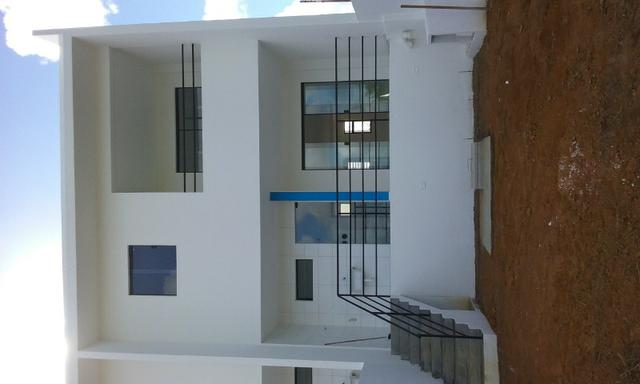 Casa nova / condomínio fechado - Foto 2
