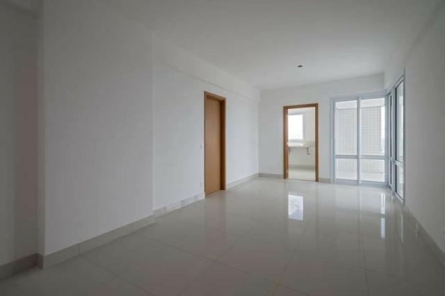 AP0254: Apartamento no Edifício Inovatto, Vila da Serra, 75 m², 2 quartos - Foto 10
