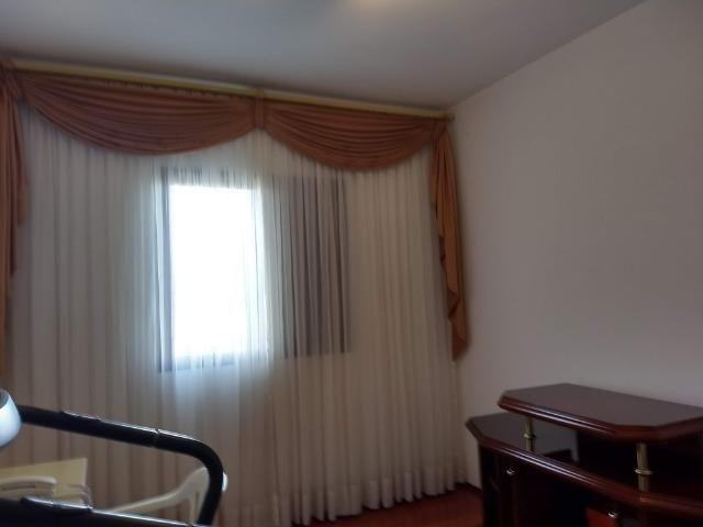 Apartamento 3 dormitórios - Alto Ipiranga - Mogi das Cruzes - Foto 5