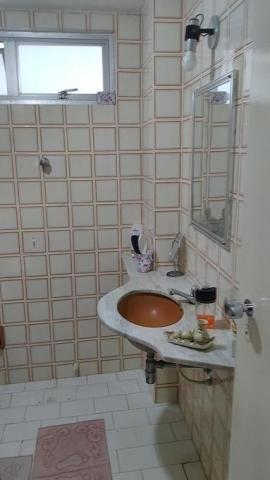 Apartamento à venda com 4 dormitórios em Candeias, Jaboatão dos guararapes cod:64813 - Foto 9