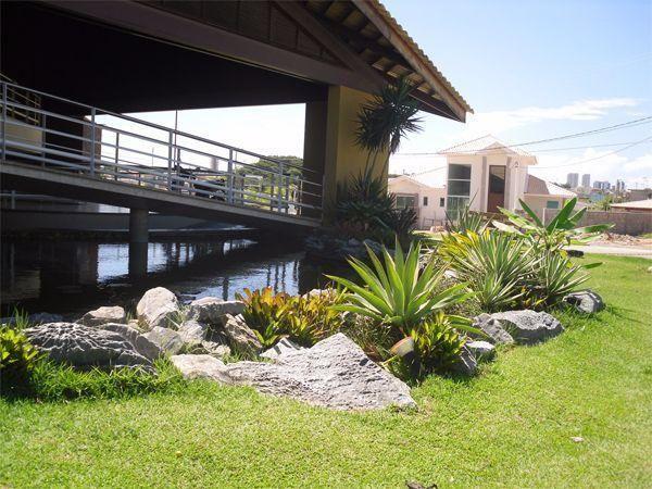 Condomínio Bosque dos Poetas, lote de 376 m2 - R$300.000,00 - Foto 5