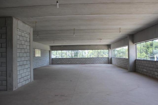 Galpão/depósito/armazém à venda em Granja viana, Cotia cod:64451 - Foto 13