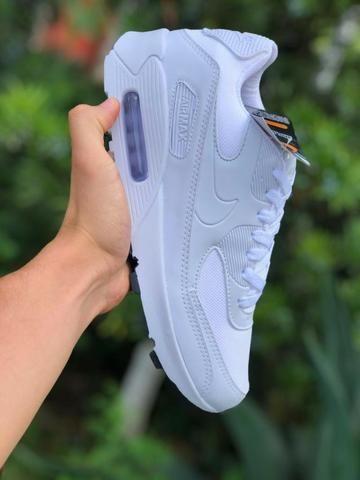 Tênis da Nike ( Promoção )
