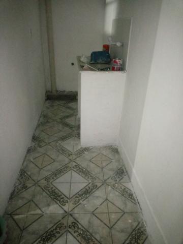 Apartamento 1 andar liberdade principal - Foto 3