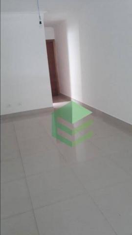 Casa com 3 dormitórios à venda, 140 m² por R$ 630.000 - Conjunto Residencial Pombeva - São - Foto 7