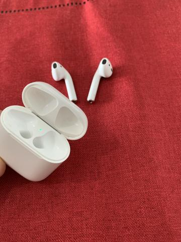 AirPods - Foto 2