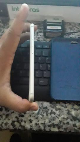 IPhone 6s PLUS COM 64GB - Foto 2