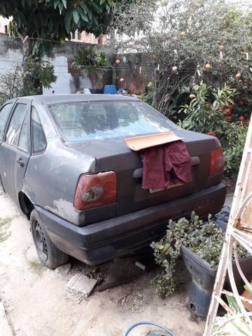 Fiat Tempra 96 - Foto 3