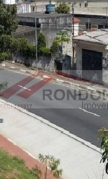 Terreno à venda em Vila capitao rabelo, Guarulhos cod:TE0102 - Foto 5