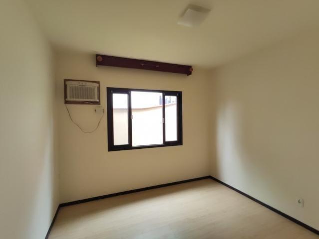 Casa para alugar com 3 dormitórios em Costa e silva, Joinville cod:04038.001 - Foto 11