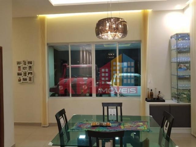 Aluga-se casa no Ninho Residencial - KM IMÓVEIS - Foto 2