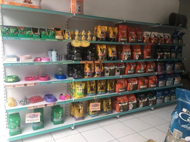 Vendo pet shop - Foto 3