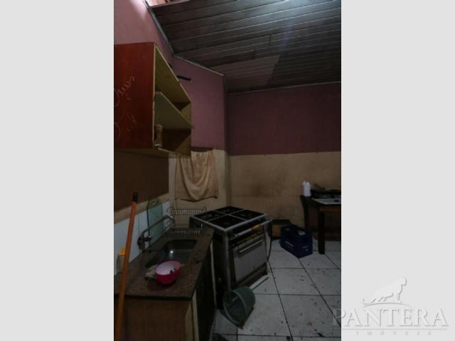 Loja comercial para alugar em Parque erasmo assunção, Santo andré cod:55768 - Foto 6