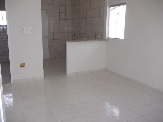 Apenas 20 mil reais o Repasse, Prestação de 326 reais, menos que aluguel - Foto 8