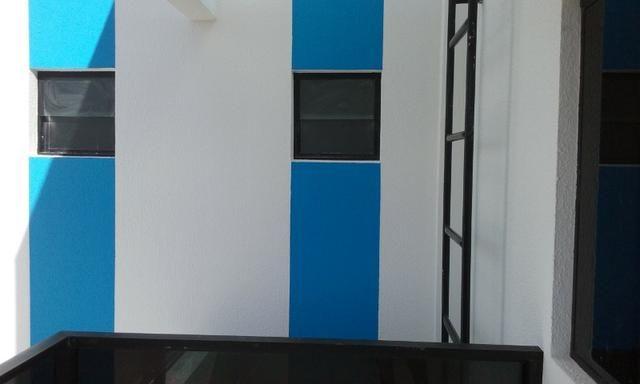 Casa nova / condomínio fechado - Foto 7