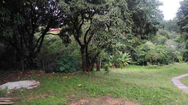Chácara à venda em Centro, Itu cod:60014 - Foto 4