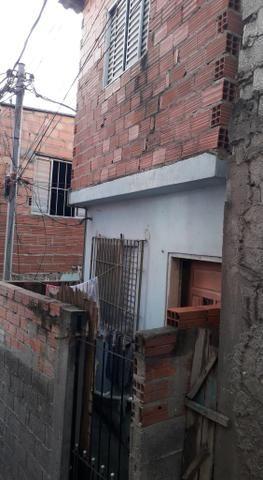 Vendo casa em viela - Foto 8