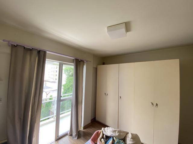 Aluga apartamento 2 dormitórios mobiliado centro Balneário Camboriú - Foto 5