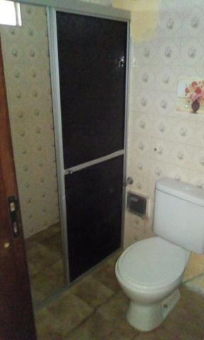 Apartamento 2/4 Cabula - Foto 7