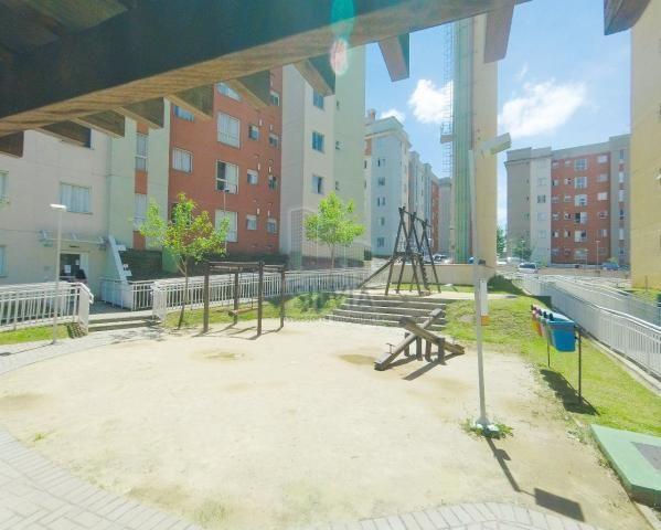 Apartamento com 2 quartos no neoville - Foto 18